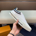 Shoes LV 2020