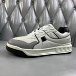 Shoes Valentino Garavani ONE STUD