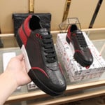 Dolce &Gabbana D&G Casual Shoes For Men
