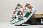 Nike Dunk SB Low-304292-040