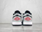 Nike Air Jordan 1 Low-new