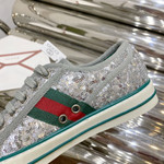 Shoes Gucci 1977 special edition
