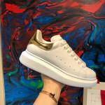 Shoes Alexander McQUEEN New 23/7
