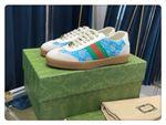 gucci ace white sneakers Gucci stripe webbing