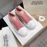 Alexander McQueen 2021 New