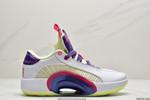 Air Jordan XXXV SP-TP PF-DJ2994-100