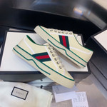 Shoes Gucci 1977 tennis classic sneaker