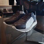 Shoes LOUIS VUITTON 2021 New 20/7