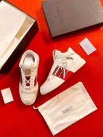Shoes Valentino VL7N New