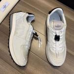Shoes VALENTINO Classic Original