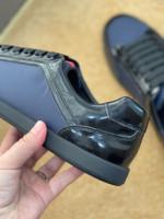 Shoes PRADA Classic Models New black
