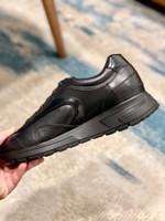 Shoes PRADA Original Version black