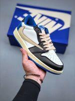 Air Jordan 1 Low-DM7866-140