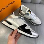 Shoes LOUIS VUITTON Run Away
