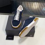 Dolce &Gabbana Portofino lace-up sneakers