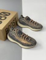 Adidas Yeezy 380 Boost