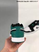 Nike Air Jordan 1 Low AJ1-04HHLQ12