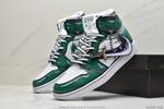 Nike AIR JORDAN 1 AJ1-556298-012