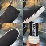 Shoes Givenchy Original New black