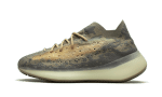 Yeezy Boost 380 Shoes Mist  FX9764
