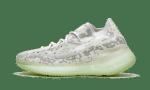 Yeezy Boost 380 Shoes Alien  FV3260