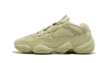Yeezy 500 Shoes Super Moon Yellow  DB2966