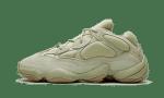 Yeezy 500 Shoes Stone  FW4839