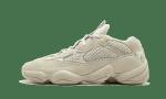 Yeezy 500 Shoes Blush / Desert Rat  DB2908