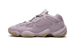 Yeezy 500 Shoes Soft Vision  FW2656