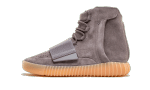 Yeezy Boost 750 Shoes Grey Gum  BB1840