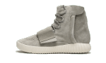 Yeezy Boost 750 Shoes Lbrown  B35309