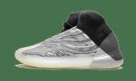 Yeezy QNTM Shoes Quantum  Q46473