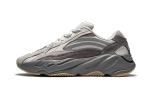 Yeezy Boost 700 V2 Shoes Tephra  FU7914