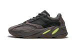 Yeezy Boost 700 Shoes Mauve  EE9614