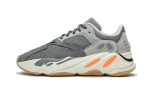 Yeezy Boost 700 Shoes Magnet  FV9922