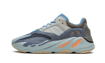 Yeezy Boost 700 Shoes Carbon Blue  FW2498