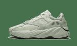 Yeezy Boost 700 Shoes Salt  EG7487