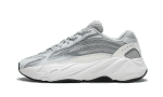 Yeezy Boost 700 V2 Shoes Static  EF2829