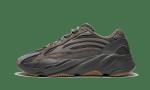 Yeezy Boost 700 V2 Shoes Geode  EG6860