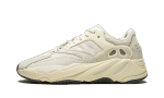 Yeezy Boost 700 Shoes Analog  EG7596