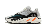 Yeezy Boost 700 Shoes Wave Runner  B75571