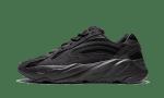 Yeezy Boost 700 V2 Shoes Vanta  FU6684
