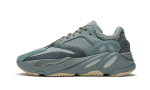 Yeezy Boost 700 Shoes Teal Blue  FW2499