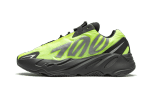 Yeezy Boost 700 Shoes MNVN Phosphor  FY3727