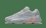 Yeezy Boost 700 V2 Shoes Inertia  FW2549