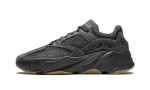 Yeezy Boost 700 Shoes Utility Black  FV5304