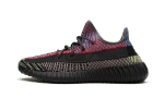 Yeezy Boost 350 V2 Shoes Reflective Yecheil  FX4145