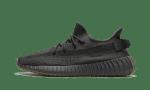 Yeezy Boost 350 V2 Shoes Cinder  FY2903