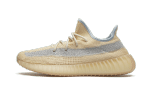 Yeezy Boost 350 V2 Shoes Linen  FY5158