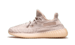 Yeezy Boost 350 V2 Shoes Reflective Synth  FV5666
